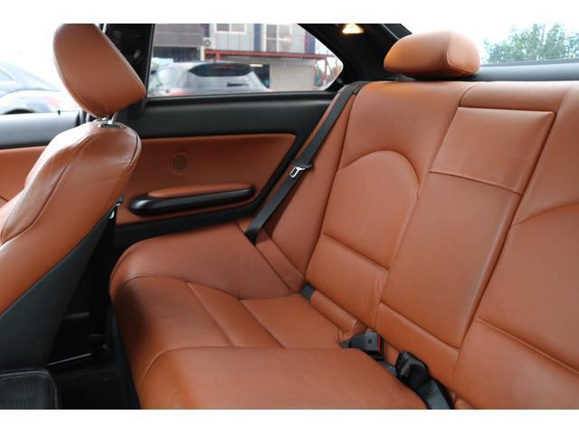 「BMW」「BMW」「クーペ」「埼玉県」の中古車35