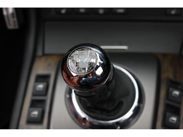 「BMW」「BMW」「クーペ」「埼玉県」の中古車36