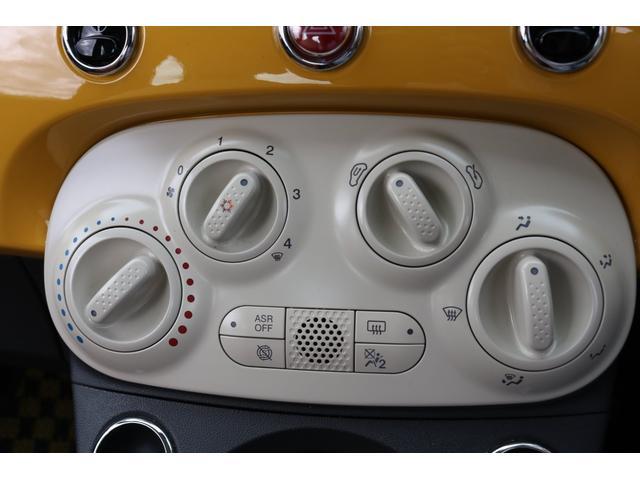「フィアット」「フィアット 500」「コンパクトカー」「埼玉県」の中古車13