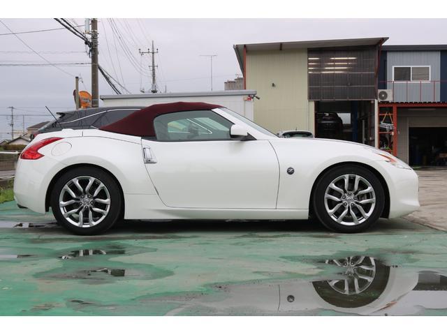 「日産」「フェアレディZ」「オープンカー」「埼玉県」の中古車24
