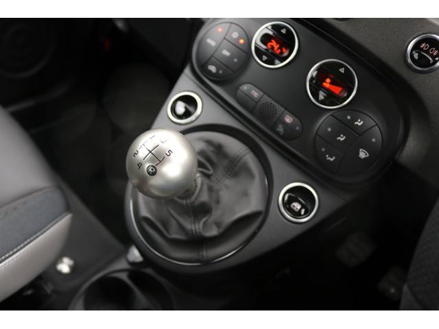 「アバルト」「 アバルト595」「コンパクトカー」「埼玉県」の中古車5