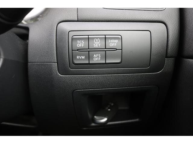 「マツダ」「CX-5」「SUV・クロカン」「埼玉県」の中古車8