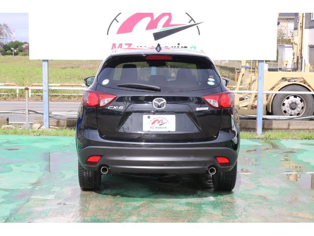 「マツダ」「CX-5」「SUV・クロカン」「埼玉県」の中古車26