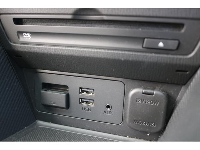 「マツダ」「CX-3」「SUV・クロカン」「埼玉県」の中古車18