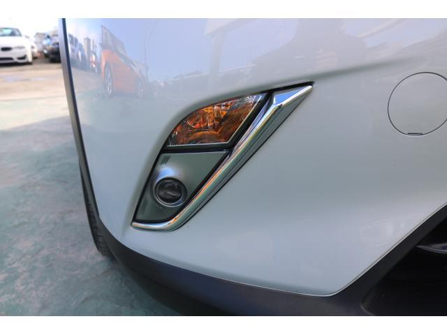 「マツダ」「CX-3」「SUV・クロカン」「埼玉県」の中古車39