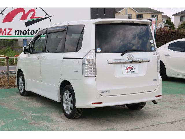 「トヨタ」「ノア」「ミニバン・ワンボックス」「埼玉県」の中古車7