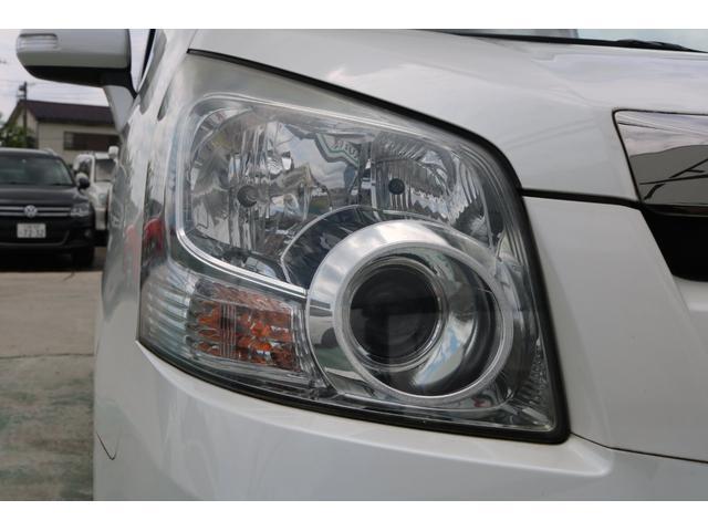 「トヨタ」「ノア」「ミニバン・ワンボックス」「埼玉県」の中古車11
