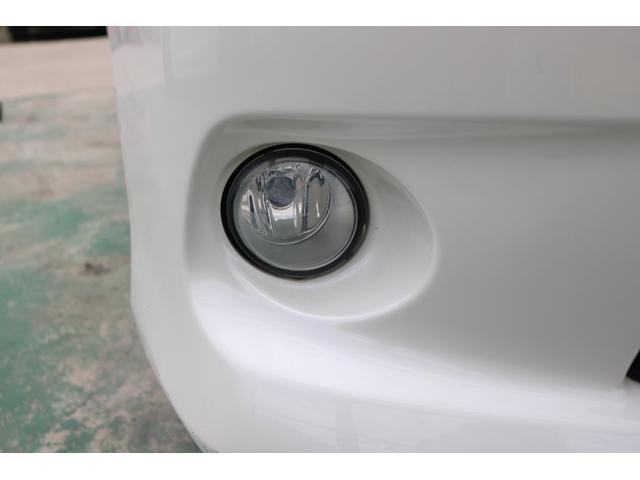 「トヨタ」「ノア」「ミニバン・ワンボックス」「埼玉県」の中古車12
