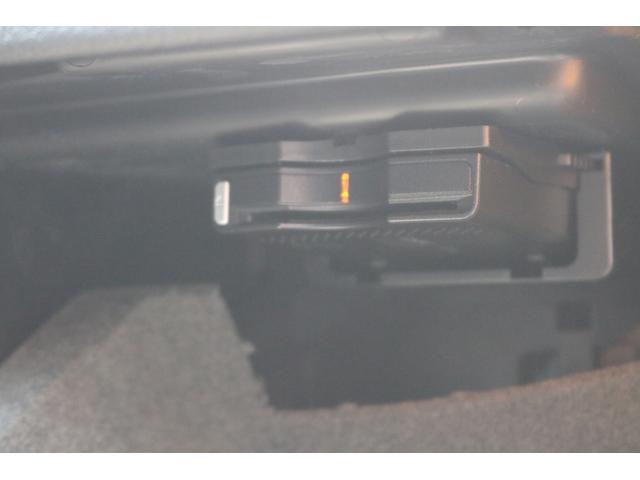 「メルセデスベンツ」「CLAクラスシューティングブレーク」「ステーションワゴン」「埼玉県」の中古車23