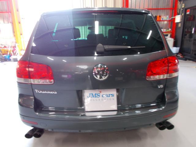 V6 キセノン エクリプスHDD ディーラー整備車両(5枚目)