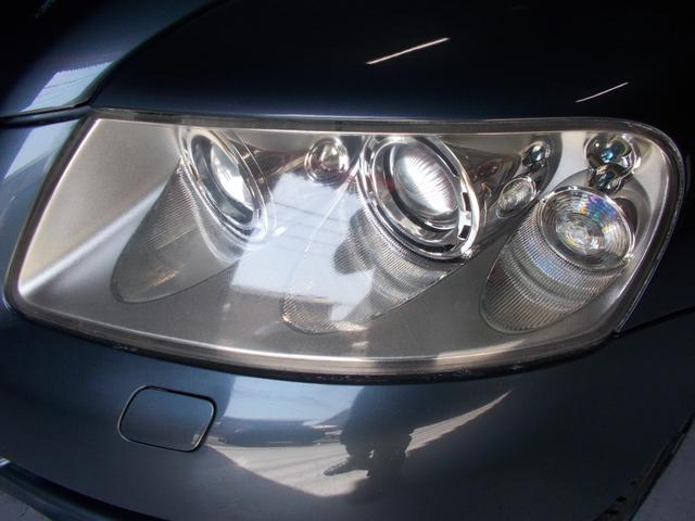 V6 キセノン エクリプスHDD ディーラー整備車両(7枚目)