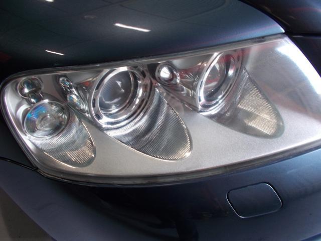 V6 キセノン エクリプスHDD ディーラー整備車両(8枚目)