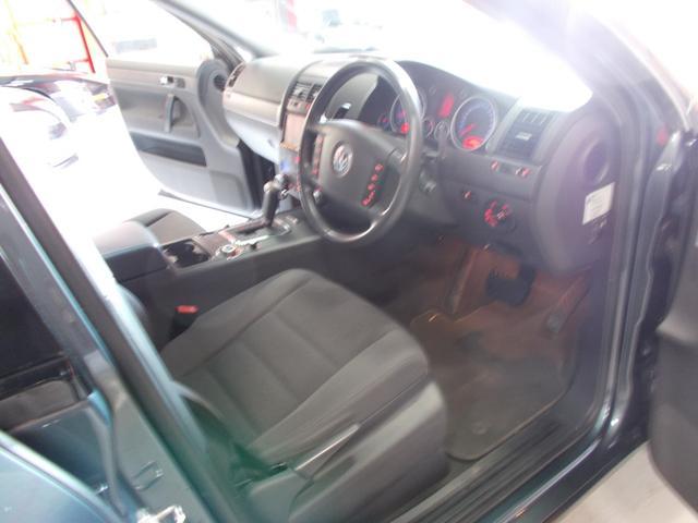 V6 キセノン エクリプスHDD ディーラー整備車両(10枚目)