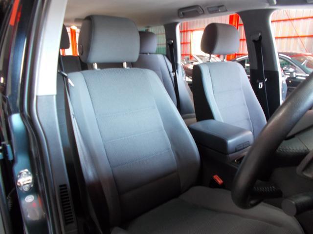 V6 キセノン エクリプスHDD ディーラー整備車両(11枚目)