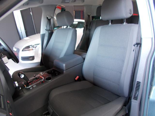 V6 キセノン エクリプスHDD ディーラー整備車両(12枚目)