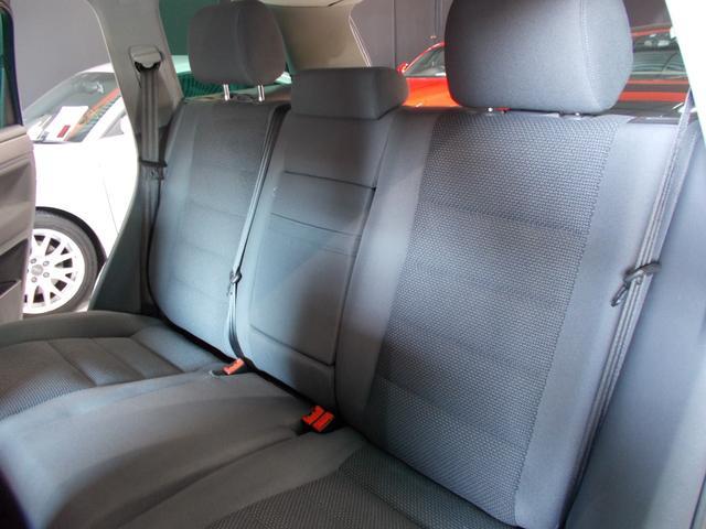 V6 キセノン エクリプスHDD ディーラー整備車両(13枚目)