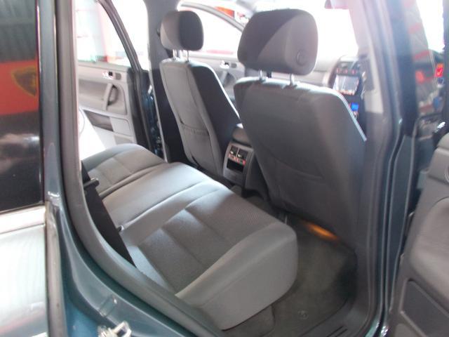 V6 キセノン エクリプスHDD ディーラー整備車両(14枚目)