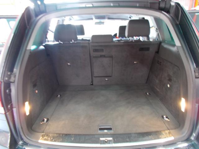 V6 キセノン エクリプスHDD ディーラー整備車両(15枚目)