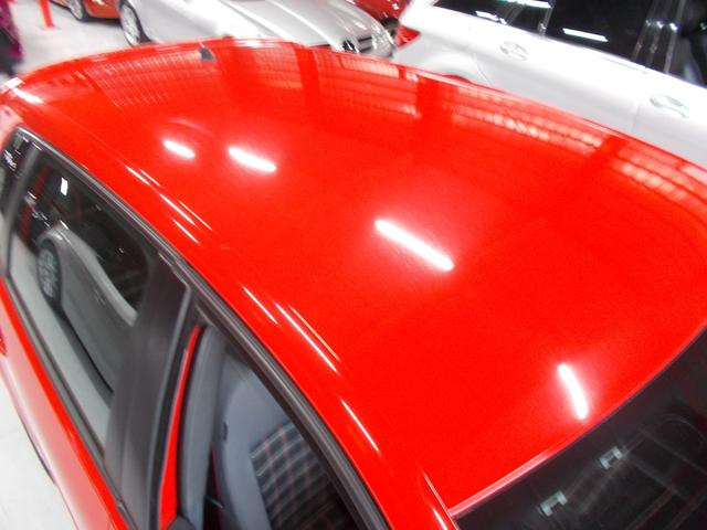 GTI 1オーナー ディーラー整備 5速MT 16インチ(17枚目)