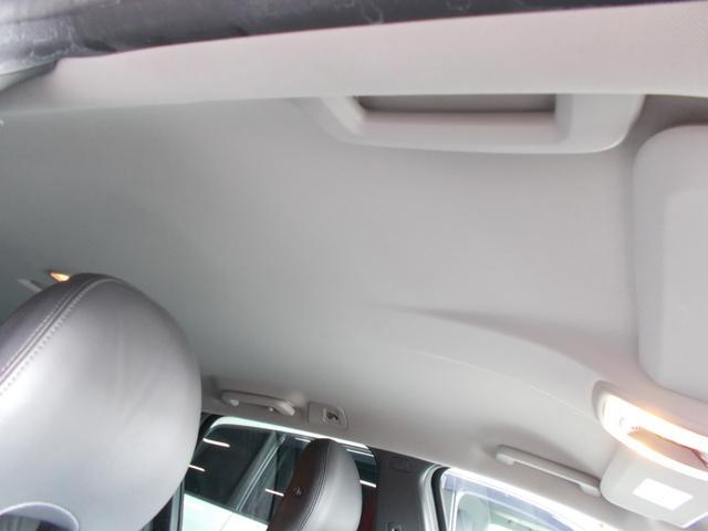 2.0eアクティブプラス HDDナビ 黒革 ディーラー整備車(19枚目)