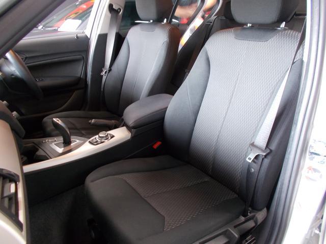 116i 2011年モデル 純正ナビ キセノン DL整備車両(12枚目)