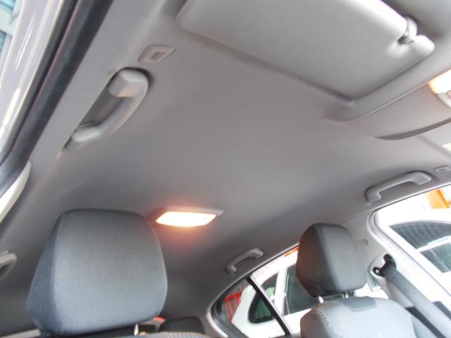 116i 2011年モデル 純正ナビ キセノン DL整備車両(15枚目)
