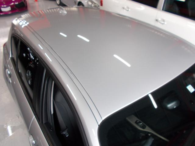 116i 2011年モデル 純正ナビ キセノン DL整備車両(17枚目)