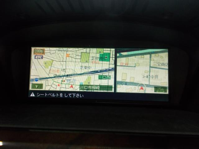 ハイラインパッケージ サンルーフ 後席モニター地デジ 黒革(19枚目)