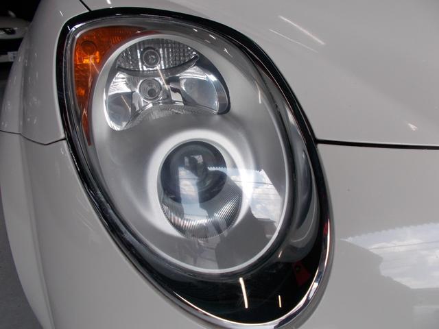 スプリント ディーラー整備車両 アイドリングストップ 記録簿(8枚目)