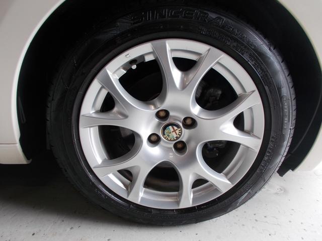 スプリント ディーラー整備車両 アイドリングストップ 記録簿(18枚目)