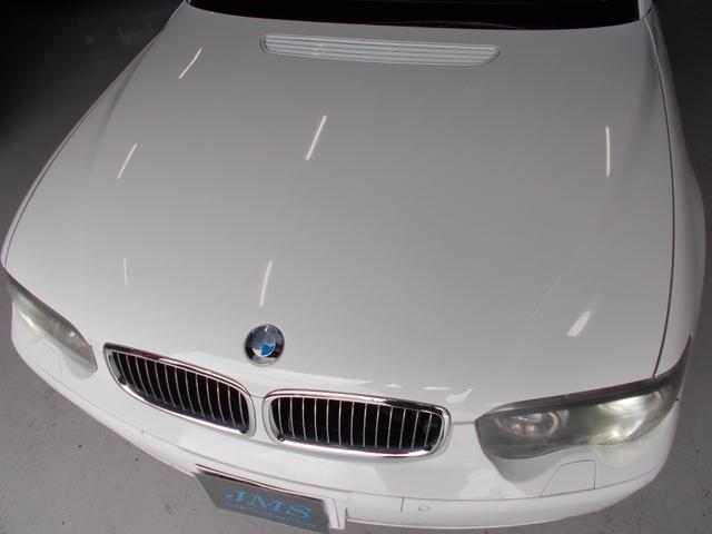 「BMW」「BMW」「セダン」「埼玉県」の中古車7