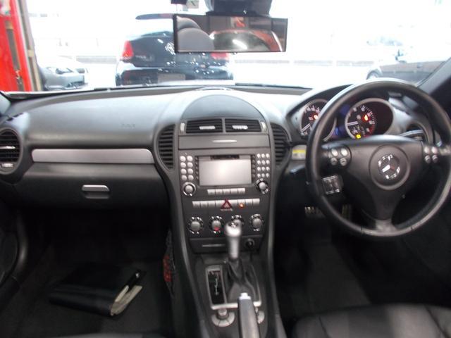 純正アルミ ダンロップタイヤ8分山以上 電動オープン動作良好 コーナーセンサー 黒革シート 電動シート シートヒーター クルーズコントロール ステアリングスイッチ ドライブレコーダー ETC