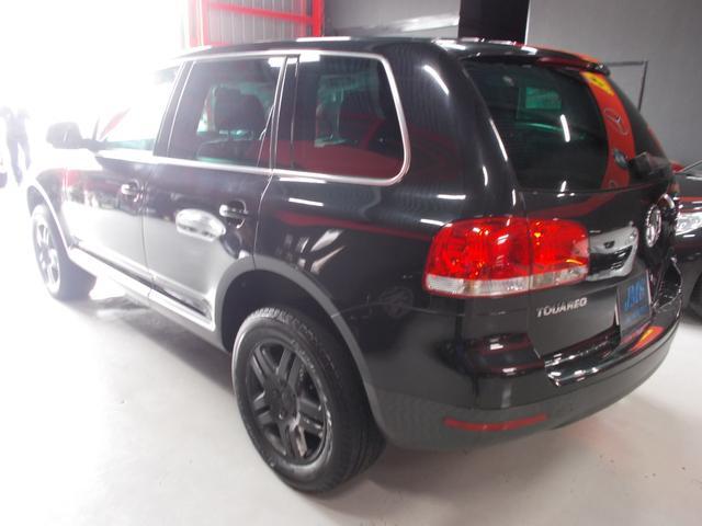 V6 4WD キセノン HDDナビ 18インチブラックアルミ(6枚目)