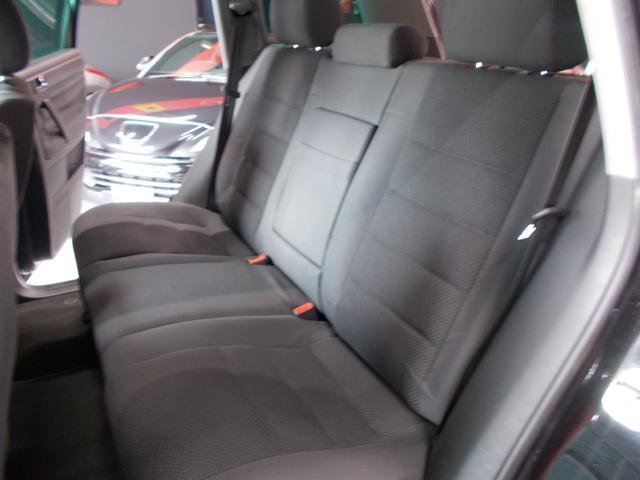 V6 4WD キセノン HDDナビ 18インチブラックアルミ(14枚目)