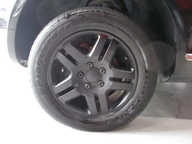 V6 4WD キセノン HDDナビ 18インチブラックアルミ(18枚目)
