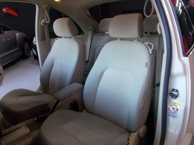 ディーラー整備車両 記録簿 社外ナビ スペアキー 16インチ(12枚目)
