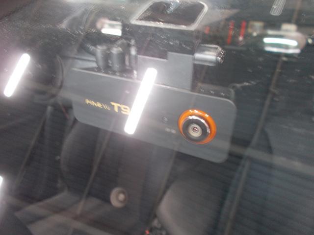 116i キセノン 純正ナビBカメラ Aストップ D整備車両(19枚目)