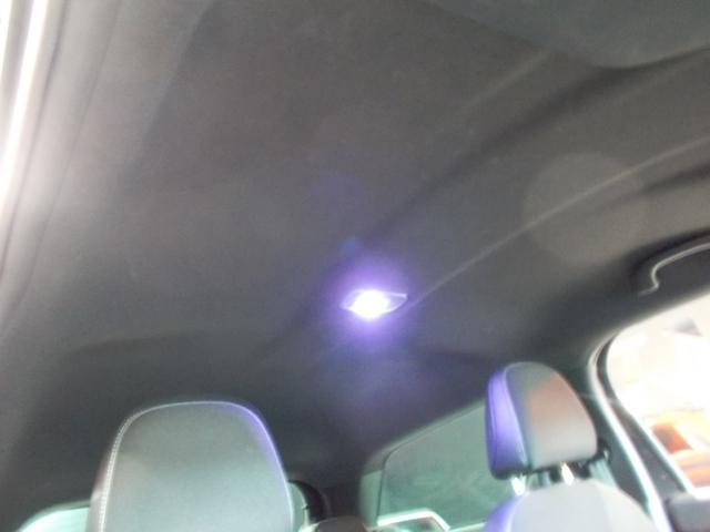 「シトロエン」「シトロエン DS3」「コンパクトカー」「埼玉県」の中古車16