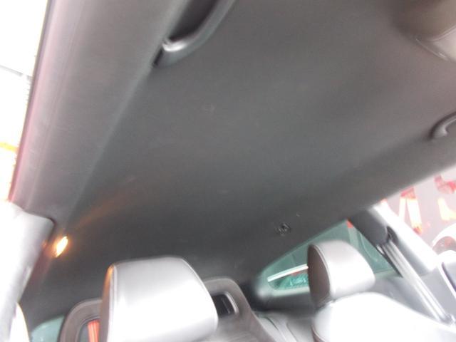 TSI 1オーナーDL整備車両 HDDナビ地デジ キセノン(16枚目)