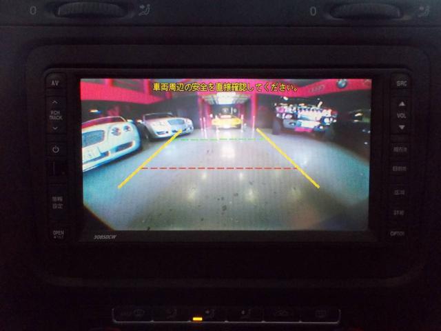 TSIハイライン キセノンヘッドライト 純正17インチ ダンロップ7分山 前後コーナーセンサー HDDナビ 地デジフルセグテレビ バックカメラ CD録音 DVD再生 パドルシフト クルーズコントロール ETC(20枚目)