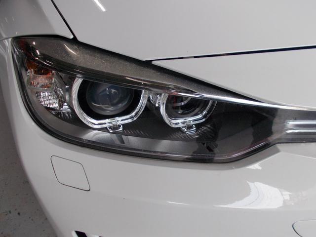320i 2012年後期モデル ディーラー車 キセノンヘッドライト プッシュスタート 純正16インチ タイヤ8分山 純正HDDナビ 地デジフルセグテレビ バックカメラ CD録音 DVD再生 ブルートゥース(8枚目)