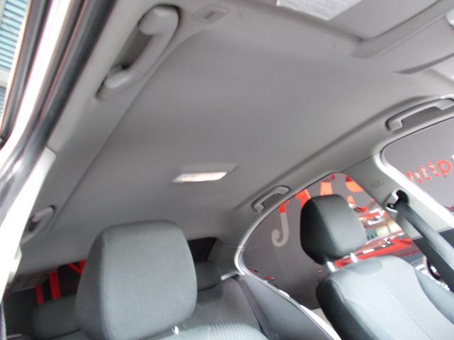 320i 2012年後期モデル ディーラー車 キセノンヘッドライト プッシュスタート 純正16インチ タイヤ8分山 純正HDDナビ 地デジフルセグテレビ バックカメラ CD録音 DVD再生 ブルートゥース(15枚目)