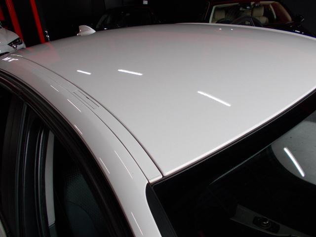320i 2012年後期モデル ディーラー車 キセノンヘッドライト プッシュスタート 純正16インチ タイヤ8分山 純正HDDナビ 地デジフルセグテレビ バックカメラ CD録音 DVD再生 ブルートゥース(16枚目)