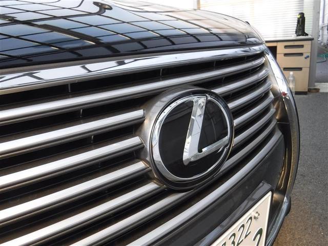 「レクサス」「LS」「セダン」「埼玉県」の中古車13