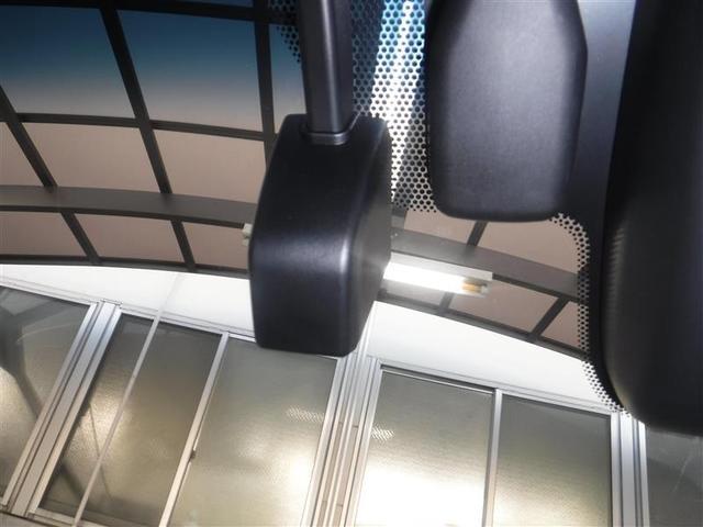 GS300h バージョンL ブラインドスポットモニター クリアランスソナー ヘッドアップディスプレイ パワートランクリッド スペアタイヤ ドライブレコーダー 認定中古車CPO(18枚目)