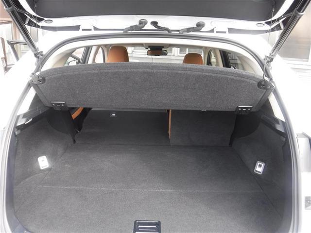 NX300 Iパッケージ ムーンルーフ ルーフレール 18インチアルミホイール アクセサリーコンセント AC100V・100W パーキングサポートブレーキ スペアタイヤ メッキラゲージロアガーニッシュ 認定中古車CPO(9枚目)