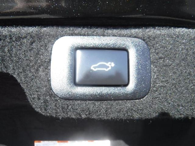 LS500 Fスポーツ ムーンルーフ 寒冷地仕様 デジタルインナーミラー マークレビンソンリファレンスサラウンドサウンドシステム フイルムリヤ3面 リモートスタータープレミアム ドライブレコーダー 認定中古車CPO(16枚目)