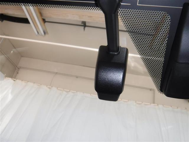 UX250h バージョンC アクセサリーコンセント AC100V・1500W パノラミックビューモニター 三眼フルLEDヘッドランプ ヘッドアップディスプレイ ハンズフリーパワーバックドア 17インチアルミホイール(12枚目)