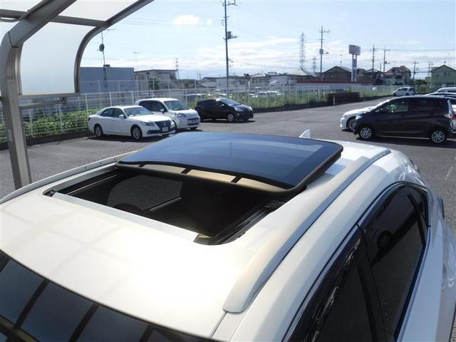 「レクサス」「NX」「SUV・クロカン」「埼玉県」の中古車8