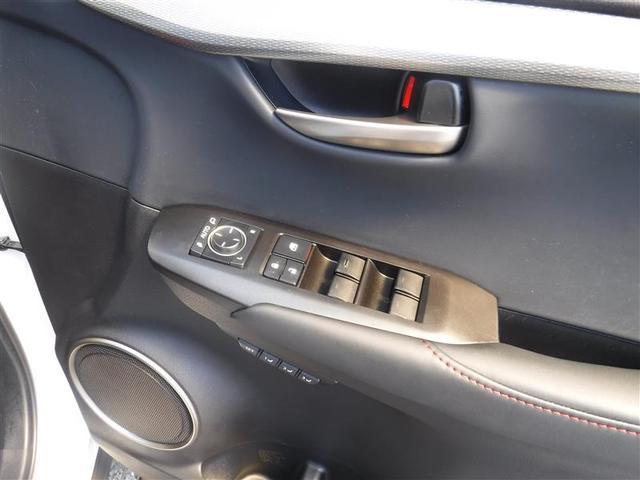 「レクサス」「NX」「SUV・クロカン」「埼玉県」の中古車9